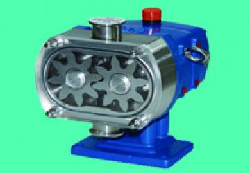 sepa_korea_corp_Sanitary Gear Pump