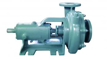sepa_korea_corp_Chemical Pump