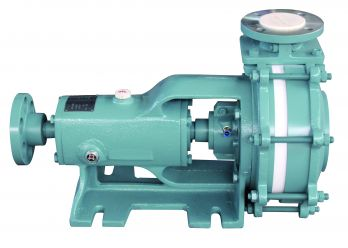 sepa_korea_corp_TFP(Teflon Resin Pump)