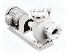 sepa_korea_corp_SP(Self Priming Pump)